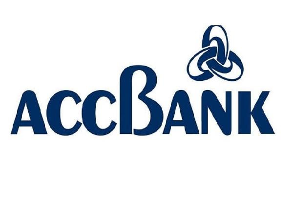 ACC Bank