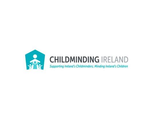 Childminding-Ire