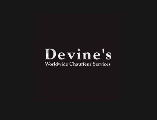 Devines