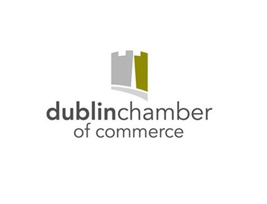 Dublin-Camber