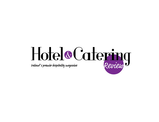 hotel-catering