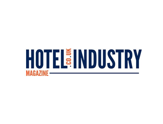 hotel-industry
