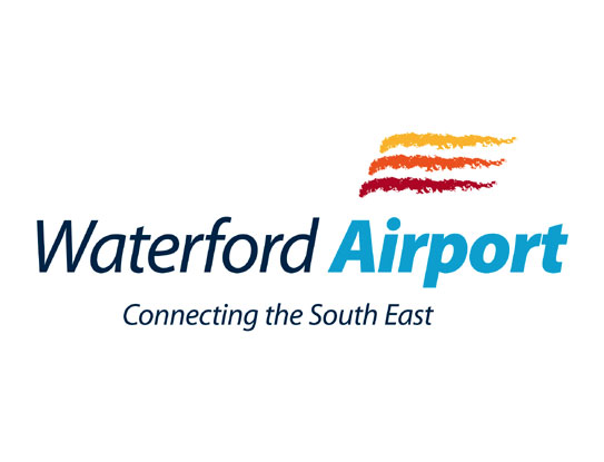 waterford-airport