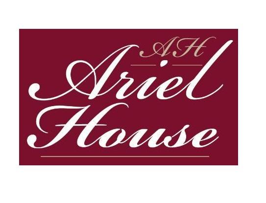 Ariel-House