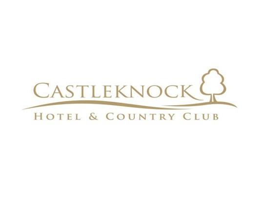 Castleknock
