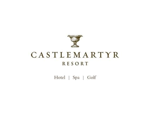 Castlemartyr