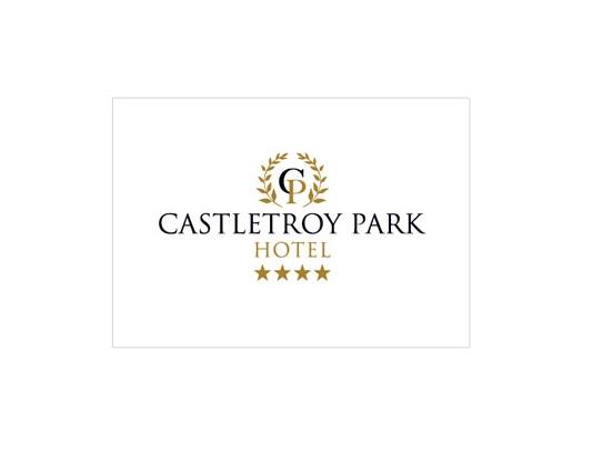 Castletroy