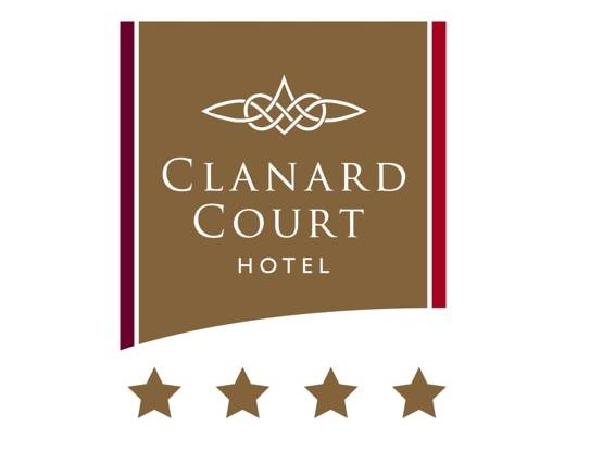 Clanard-Court