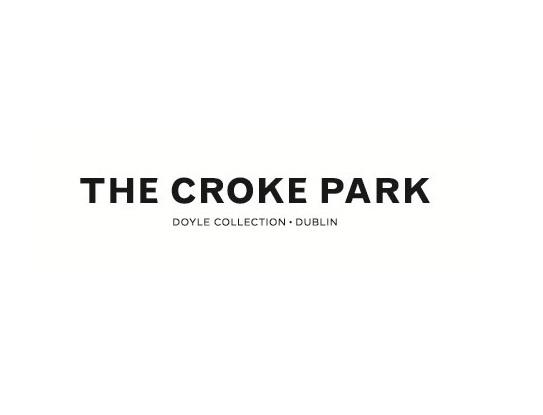 Croke-Park