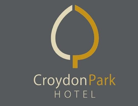 Croydon-Park
