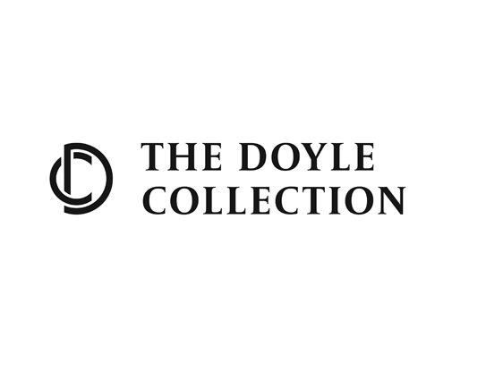 Doyle-Collection