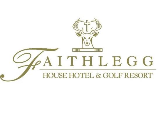 Faithlegg