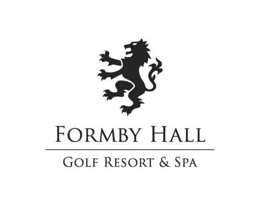 FormbyHall