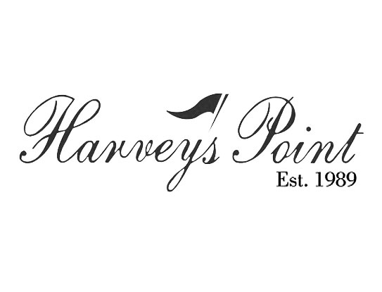 Harveys-Point