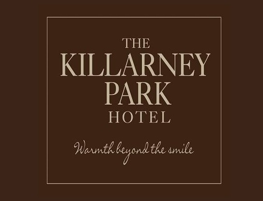 Killarney-Park
