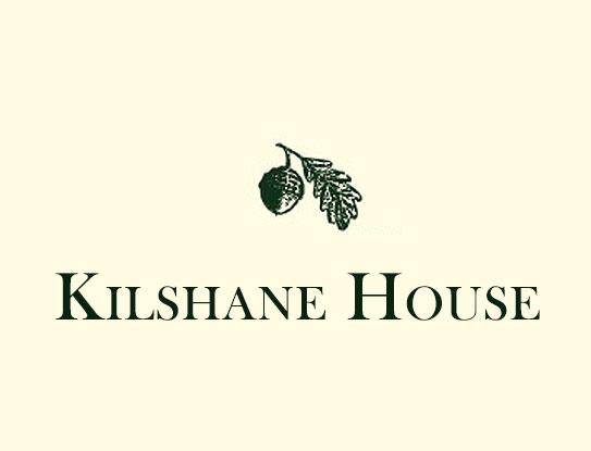 Kilshane-House
