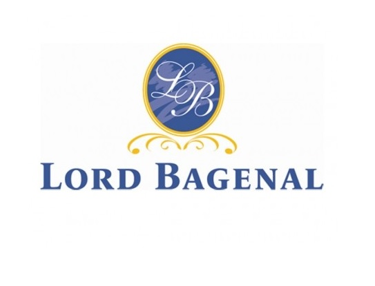 Lord-Bagenal