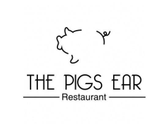 Pigsear