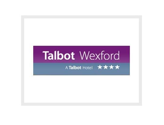 TalbotW