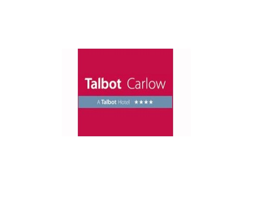 Talbotc