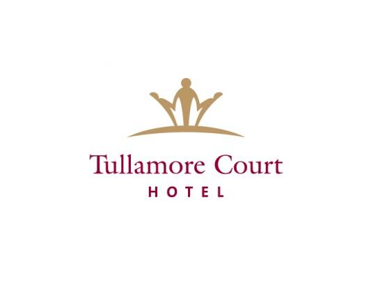 Tullamore-Court