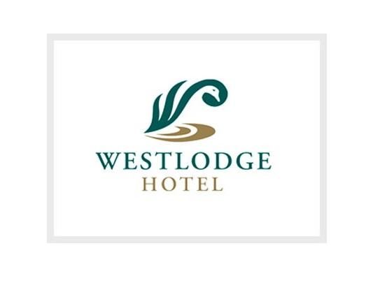 Westlodge