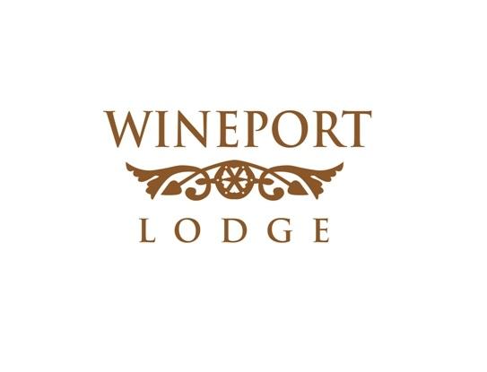 Wineport