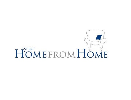 YourHomeFromHome