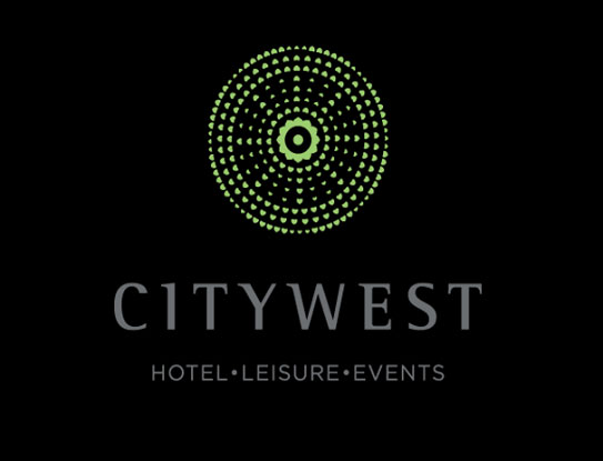 city-west-hotel