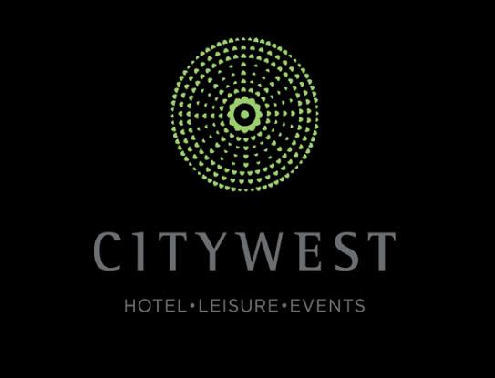 city-west-hotel