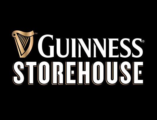 guiness-storeshouse