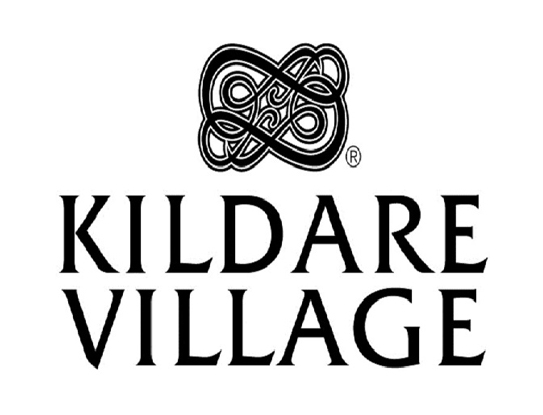 kildare-village