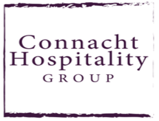 Connacht Hospitality Group resized