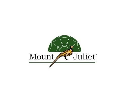Mount Juliet