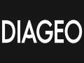 Diageo Logo RESIZED