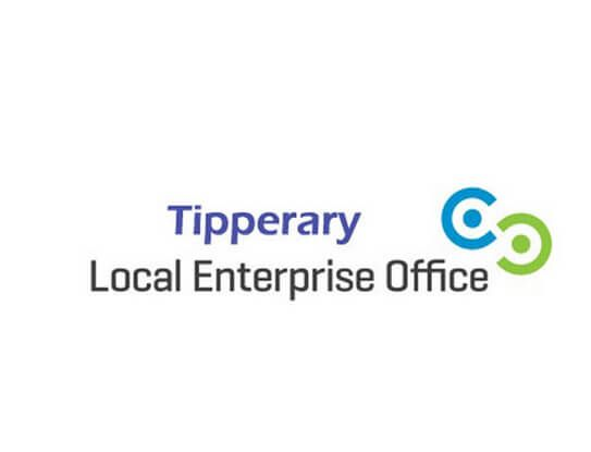 Tipperary Enterprise Office