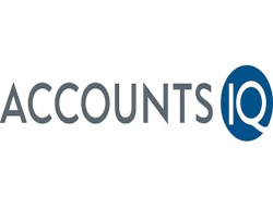 accounts iq logo RESIZED