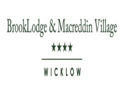 brooklodge macreddin logo Resized
