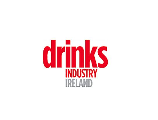 drinks industry
