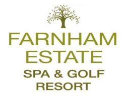 farnham estate logo Resized