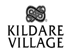 kildare village1