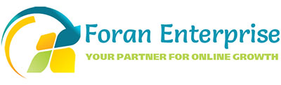 Foran Enterprise